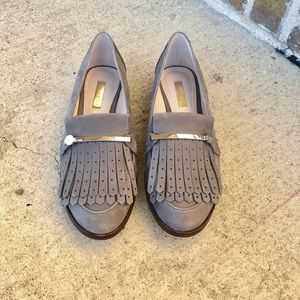Louis et Cie Loafers